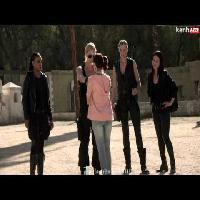 Action Movies 2015 Full Movie English Hollywood♦ action movie 2014 english ♦ Hollywood movies