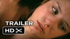 Blue Is The Warmest Color Official Trailer 1 (2013) - Romantic Drama HD
