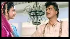 Itihaas - Bollywood Superhit Movie - Ajay Devgan Twinkle Khanna Raj Babbar