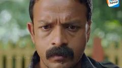 Captain malyalam full movie, Jayasurya, Anu Sithara (not clickbait)