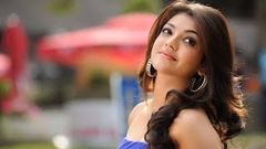 Bolly kick the real tigers - new south and funny action movie ravi teja kajal agrawal -