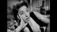 Aah - Part 6 Of 14 - Raj Kapoor - Nargis - Bollywood Old Movies