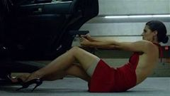 Action Movies 2014 Full Movie English Hollywood Action Movies Speed Full HD 2014