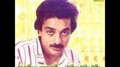 Kamal hassan-AMAVASYA CHANDRUDU-Telugu Full Length Movie