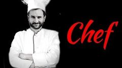 Chef शेफ 6 October 2017 - Bollywood Full Promotion Video