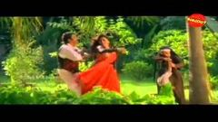 No 1 Snehatheeram Bangalore North 1995: Full Malayalam Movie