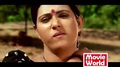 Ee Bhargavi Nilayam - Malayalam Full Movie Official [HD]