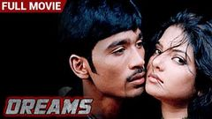 Dreams - Dhanush Diya - Super Hit Tamil Full Movie - Dhanush Tamil Movies