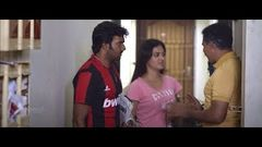 Tamil New Movie 2015 Full New Release Endrendrum Punnagai | Latest Tamil Movies