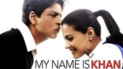 My Name Is Khan Full Movie | Fact And Review | Shahrukh Khan And Kajol Devgan