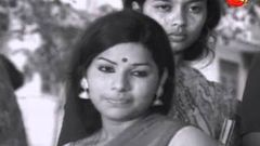 Kannukal 1979 Full Malayalam Movie