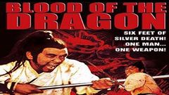 Blood of the Dragon - (Kung Fu Movie full in english)