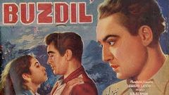 Buzdil (1951) Super Hit Classic Movie | बुज़दिल | Kishore Sahu, Nimmi, Premnath