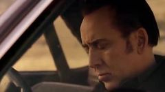 New Action Movies Full Movies English - Nicolas Cage - Stolen - Hollywood Adventure Sci-Fi Full