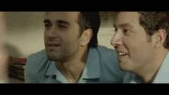 Full hindi Movie Fukrey pulkit samrat romantic movie