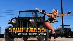 Action Movies 2020 - Best Action Movies Full Length in English 𝐅𝐮𝐥𝐥 𝐇𝐃