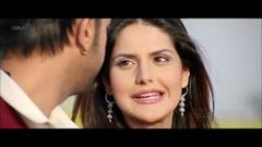 Zarine Khan full hindi dubbed new movie 2016 Latest hindi movie 2016