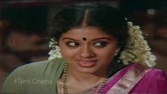 Sarvam Sakthimayam | Devotional Tamil Movie | Rajesh , Sudha Chandran | Full HD