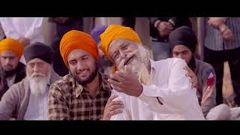 New Punjabi Movie Latest Punjabi Movie New Movie Punajbi Movie New Punjabi Movie 2020