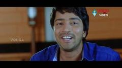 Allari Naresh Latest Super Hit Telugu Full HD Movie | Allari Naresh | Telugu Cinemalu