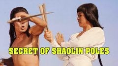 Iron Kung Fu Shadow | Best Chinese Action Kung Fu Movies | Full Length Action Movie in English ll