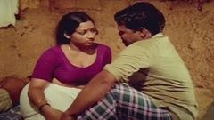 Enthino Pookunna Pookal 1982: Full Length malayalam movie