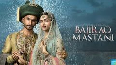 Bajirao Mastani Full Hindi Movie