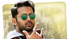 AGENT SATYA   NITHIN NEW RELEASED Movie   Nithin Movies In Hindi Dubbed Full 2019