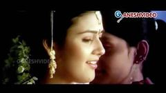 Laila Majnu Full Length Telugu Movie | Hari Varun, Jyothy Krishna |
