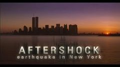 Full Movie Aftershock: Earthquake in New York 1999, Part 1 Enjoy!!! @Everything New4U