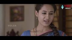 Pooja Ramachandran Movie | Telugu Full Movies | Telugu Heroine Movies