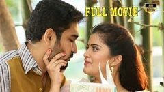 Vijay Antony Full Movie HD 2014| New Tamil Movies| New Exclusive Movies| Vijay Antony