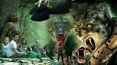 KHOONKHAR JUNGLE l New hollywood dubbed movie l Hollywood Movies in Hindi dubbed full action hd
