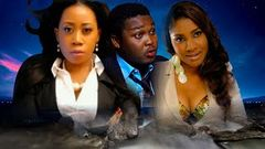 Millennium Parents - Nollywood Movie