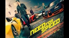 Need for speed hollywood hindi dubbed full movie 2014