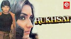 """Rukhsat"" 