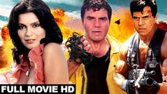 Dharmendra SUper Hit Movie Professor Pyarelal Bollywood movie Dharmendra Zeenat Aman