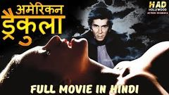 A POSTLE OF DRACULA (2020) New Released Full Hindi Dubbed Movie | Hollywood Movies In Hindi Dubbed