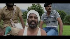 Kakitha Odam Noolpalam | New Tamil Online Movie | Exclusive Release Tamil Movie 2018 | Full HD
