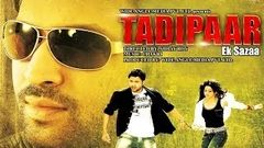 Tadipaar : Ek Sazaa (Dhana 51) - Full Length Action Hindi Movie