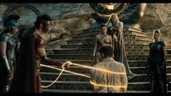 Action Movies 2014 Full Movie English Hollywood   Witchblade   New Fantasy Movies   Adventure Movie