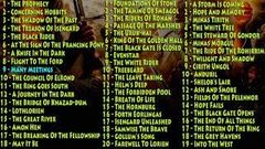 Lord Of The Rings | Full Movie HD