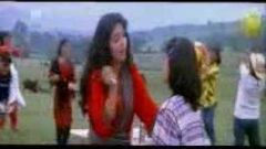 Supper hit Hindi songs Collection (www ee-india tk)