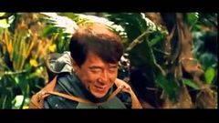 Action Movies 2014 full Jackie Chan Movie English Hollywood Movies 2014 full Movies HD