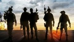 Hollywood movies 2014 full movies - Full movie 2014 Special forces - Best action HD