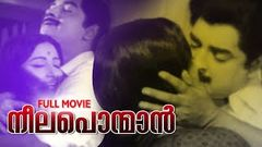 Kannappanunni Malayalam Full Movie 1977 | Malayalam Full Films