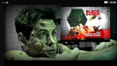 Hollywood latest movie Black Swarm in Hindi ll Latest Hollywood movie in Hindi Dubbed