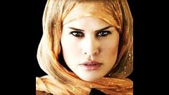 Iranian Movies The Hidden Half English Subs Iranian Movie