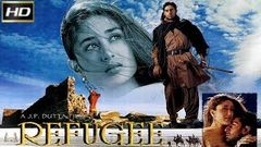 Refugee Hindi Movie Part 2 3 Abhishek Bachchan Kareena Kapoor