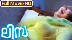 Malayalam Full Movie - Lisa - Full Length Horror Movie [HD]